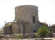 Torre di Guardia - Guardia Piemontese