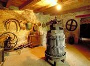Museo del Lavoro Contadino - Brisighella