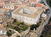 Musei Civici di Palazzo D'Avalos: Sezione Archeologica - Vasto