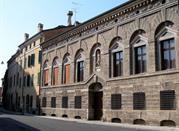 Casa di Giulio Romano - Mantova