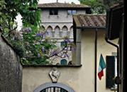 Villa il Torrino - Scarperia
