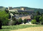 Castello di Montesegale - Montesegale