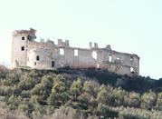 Castel Gavone - Finale Ligure