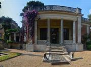 Villa Spigarelli - Anzio