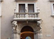 Palazzo Sardagna - Trento