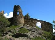Castello Montmayeur - Arvier