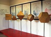 Museo della Storia del Calcolo - Pennabilli