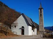Sant'Agata - Commezzadura