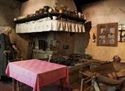 Museo Etnografico di Servola - Trieste