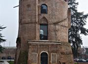 Torrione - Legnago