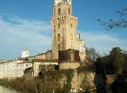 Torre Torlonga - Padova