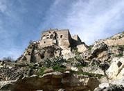 Castello di Raimondello - Taranto