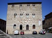 Museo del Risorgimento  - Massa Marittima