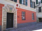 Museo della Filigrana - Campo Ligure