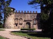 Castello di Caratta - Gossolengo