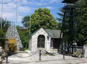 Museo della Miniera - Prata di Pordenone