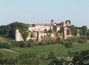 Castello - Pozzolengo
