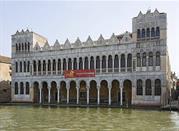 Museo Civico di Storia Naturale - Venezia