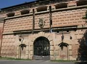 Forte Urbano - Castelfranco Emilia