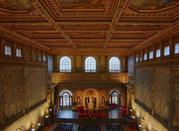 Museo di Palazzo Vecchio - Firenze