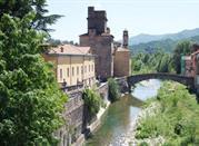 Fortezza di Castelnuovo - Pontremoli