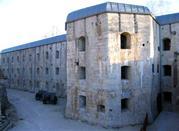 Forte Belvedere - Folgaria