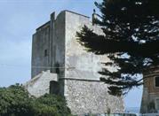 Torre Tagliata o Puccini - Orbetello