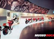 Museo Ducati - Bologna