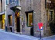 Casa natale Gioacchino Rossini - Pesaro
