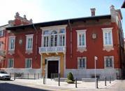 Museo Etnografico del Friuli - Udine
