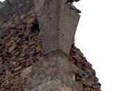 Torre Mattarelle - Brindisi
