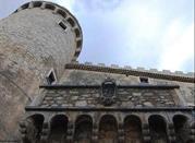 Castello Pignatelli - Monteroduni