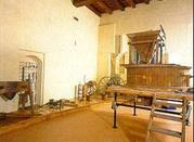 Museo dell'Agricoltura e del Mondo Rurale - San Martino in Rio