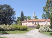 Musei Civici: Villa Mirabello - Varese
