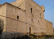 Torre Navarino - Molfetta