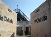 Museo della Civitella - Chieti