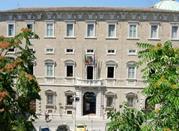 Palazzo Ferretti - Ancona