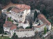 Castel Pietra - Calliano