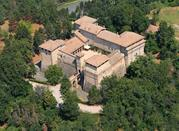 Castello di Felino - Felino