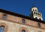 Antico Palazzo Comunale - Saluzzo