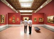 Museo del Risorgimento - Catanzaro