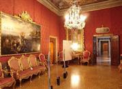 Museo di Palazzo Mocenigo - Venezia