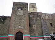 Castello Orsini - Rivalta
