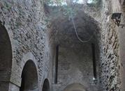 Porta Romana - Nepi