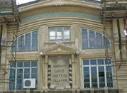 Galleria Rainaldo Carnielo - Firenze