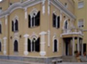 Villa Clorinda - Olbia