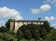 Castello Cavazzi Somaglia - Somaglia