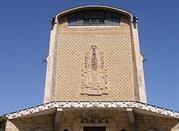 Chiesa di Santa Maria Maggiore - Francavilla al Mare