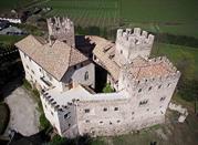 Castello Freundestein - Appiano