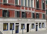 Museo Barovier e Toso - Venezia